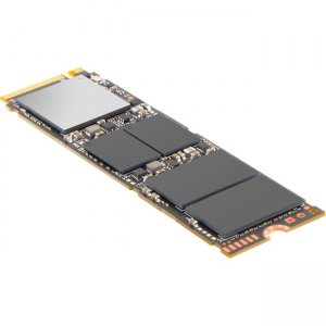 Intel DC P4101 Solid State Drive SSDPEKKA128G801