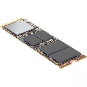 Intel DC P4101 Solid State Drive SSDPEKKA020T801
