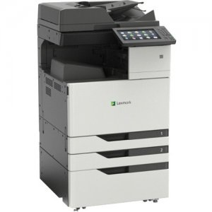 Lexmark Color Laser Multifunction Printer 32C1205 CX924dxe