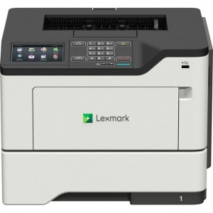 Lexmark Laser Printer 36S0549 MS622de