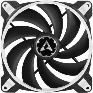 Arctic Cooling Gaming Fan with PWM PST ACFAN00096A F140
