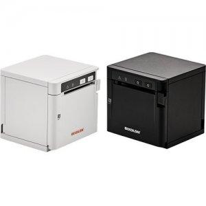 Bixolon 3-inch mPOS Printer SRP-Q302HK SRP-Q302