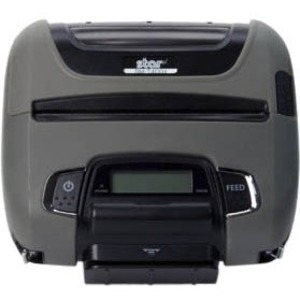 Star Micronics SM-T400i Portable Printer 39634210 SM-T400I