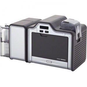 Fargo ID Card Printer & Encoder 089852 HDP5000