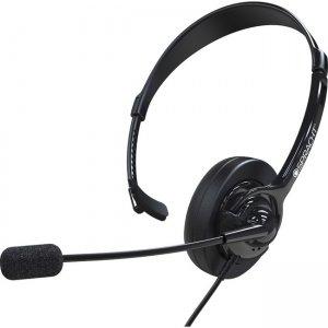 Spracht Headset ZUM350M SPTZUM350M
