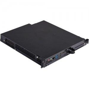 Elo Single Board Computer E458919 ECMG3