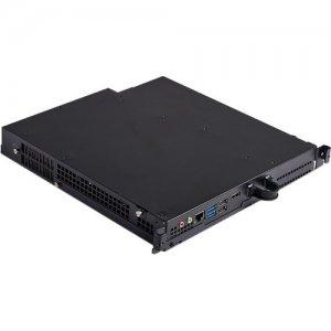 Elo Single Board Computer E459109 ECMG3