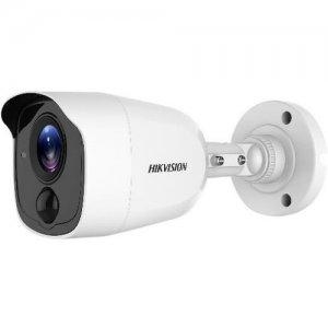 Hikvision 2 MP PIR Bullet Camera DS-2CE11D0T-PIRL 3.6MM DS-2CE11D0T-PIRL