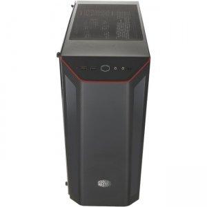 Cooler Master MasterBox Computer Case MCB-B510L-KANN-S00 MB510L
