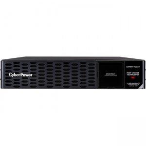 CyberPower UPS Battery Pack BP48VP2U01