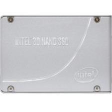 Intel SSD DC P4510 Series SSDPE2KX040T810