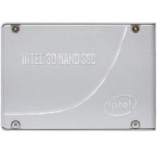 Intel SSD DC P4510 Series SSDPE2KX080T810