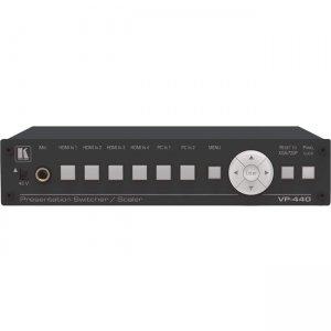 Kramer Audio/Video Switchbox 20-00056490 VP-440