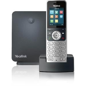 Yealink DECT IP Phone W53P