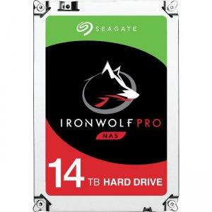 Seagate IronWolf Hard Drive ST14000NE0008-20PK ST14000NE0008