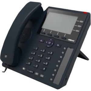 Polycom Obihai Manager IP Phone 2200-49592-025 OBi1032