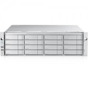 Promise Vtrak Video Storage Array D5600FXDAGC D5600FX