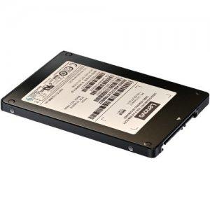 "Lenovo ThinkSystem 2.5"" PM1645 1.6TB Mainstream SAS 12Gb Hot Swap SSD 4XB7A13654"