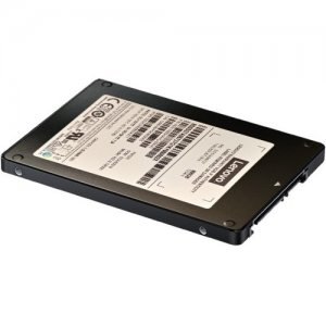 "Lenovo ThinkSystem 3.5"" PM1645 800GB Mainstream SAS 12Gb Hot Swap SSD 4XB7A13657"