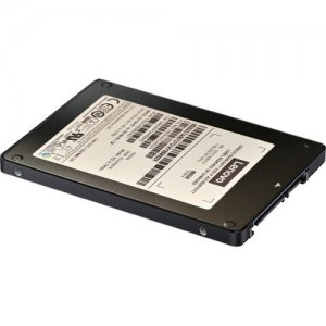 "Lenovo ThinkSystem 3.5"" PM1645 3.2TB Mainstream SAS 12Gb Hot Swap SSD 4XB7A13659"