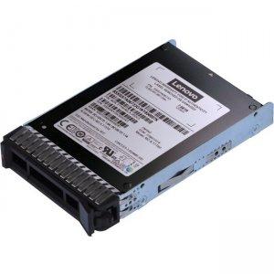 "Lenovo ThinkSystem 2.5"" PM1643 3.84TB Capacity SAS 12Gb Hot Swap SSD 4XB7A13645"