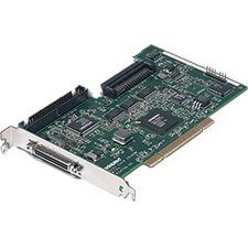 IMSourcing Ultra 160 SCSI Controller 1835000-R 29160N