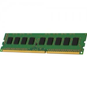 Kingston 8GB DDR3 SDRAM Memory Module KTD-PE313/8G