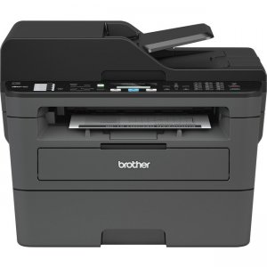 Brother All-in-One Laser Printer - Refurbished RMFC-L2710DW MFC-L2710DW