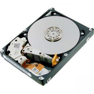 Toshiba AL15SEB Hard Drive AL15SEB060N