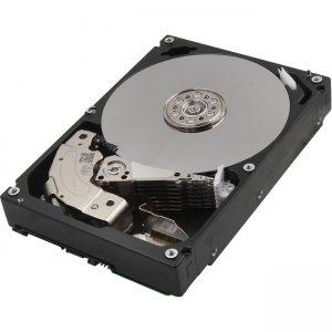 Toshiba Enterprise Capacity HDD MG06ACA10TE