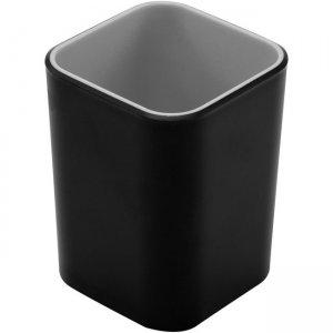 Advantus Fusion Pencil Cup 37680 AVT37680