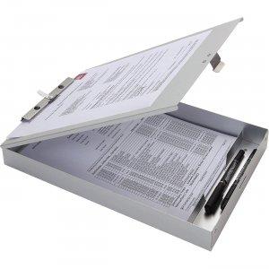 Business Source Storage Clipboard 49262 BSN49262