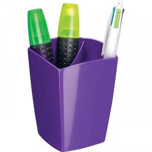 CEP Large Pencil Cup 1005300321 CEP1005300321