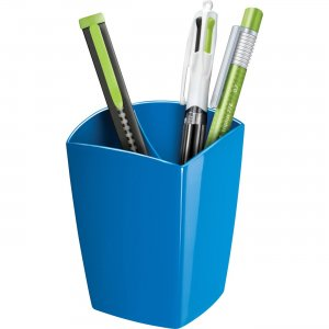 CEP Large Pencil Cup 1005300351 CEP1005300351