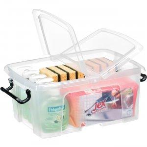 CEP Strata Smart Storemaster Box 12L 2006710110 CEP2006710110