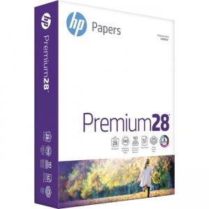 HP Premium 28 Printer Paper 205200 HEW205200