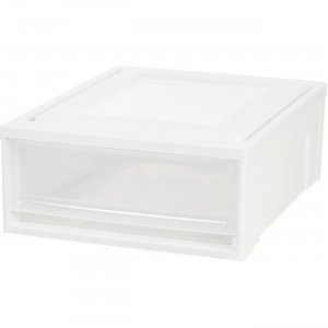 I.R.I.S Stackable Storage Box Drawer 129770 IRS129770 BC-500S
