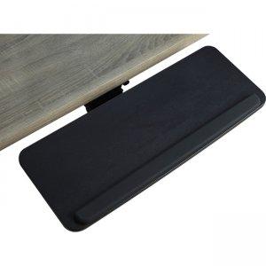 Lorell Universal Keyboard Tray 99543 LLR99543