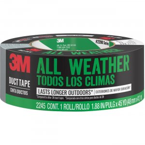 Scotch All-Weather Tough Duct Tape 2245A MMM2245A