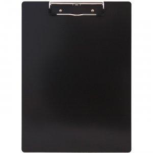 Saunders Aluminum Clipboard 21525 SAU21525