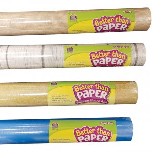 Teacher Created Resources Better Than Paper Board Set 9459 TCR9459