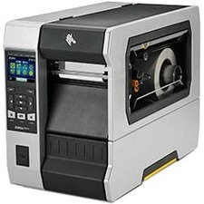Zebra Industrial Printer ZT61043-T0101AGA ZT610