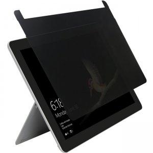 Kensington Privacy Screen for Surface Go K55900WW FP10