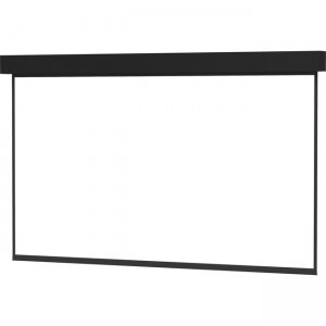 Da-Lite Professional Electrol Projection Screen 99778