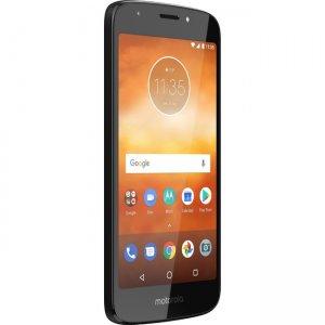 Motorola Moto E⁵ Play Smartphone PAA90004US