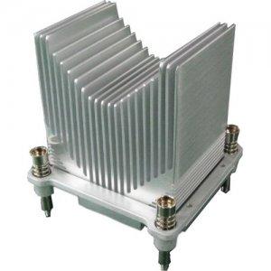 Dell Technologies CPU Heatsink Assembly 412-AANB