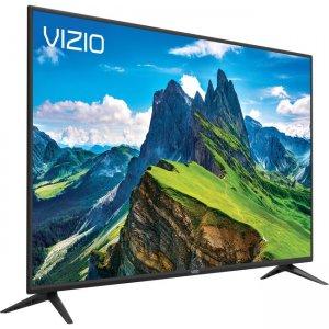 """VIZIO V-Series 50"""" Class 4K HDR Smart TV V505-G9"""