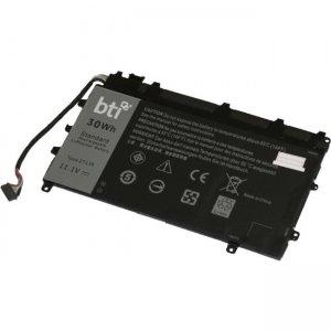 BTI Battery 271J9-BTI