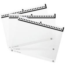 Fujitsu Scanner Carrier Sheet PA03770-0015