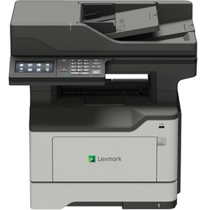 Lexmark Multifunction Laser Printer 36SC871 MB2546adwe